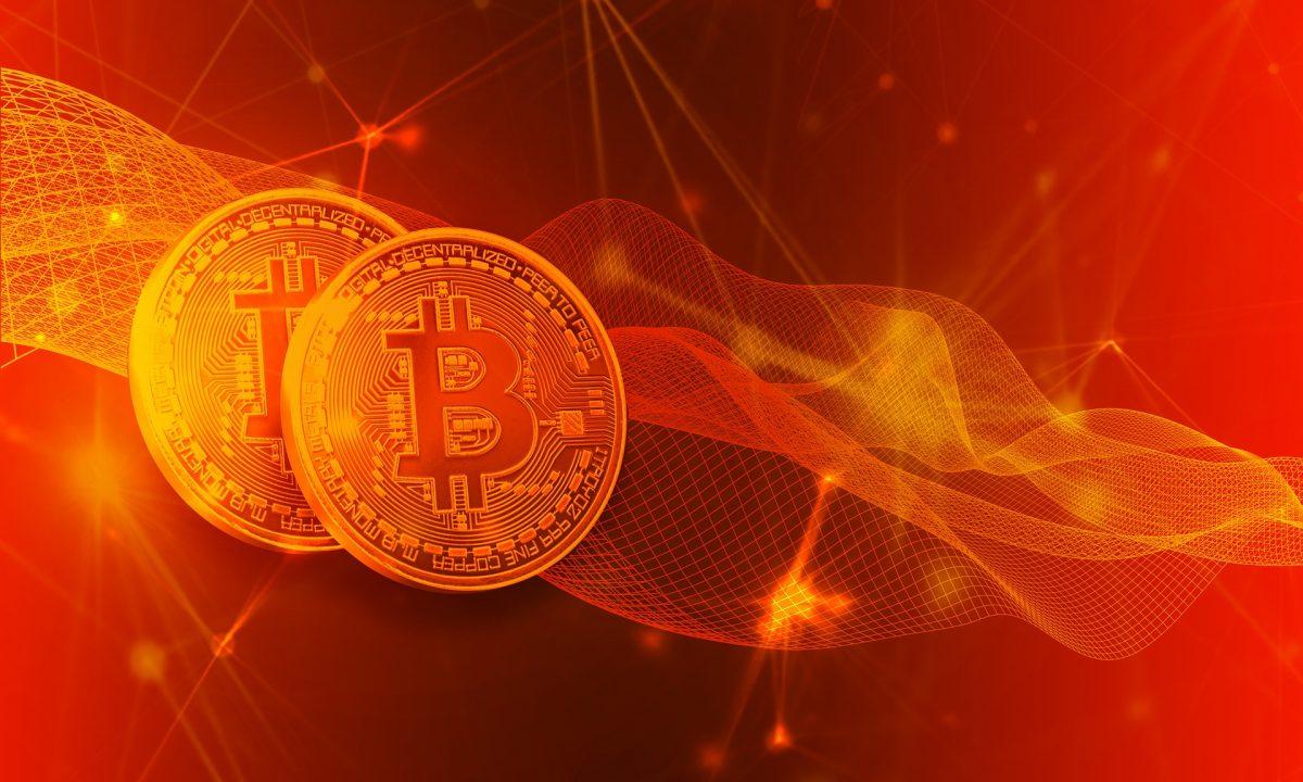 Bei Bitcoin Rush mehr erfahren